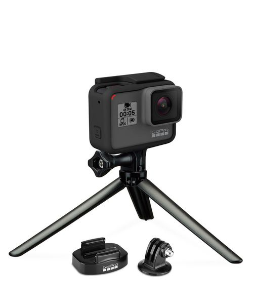 Tripod Mounts GoPro