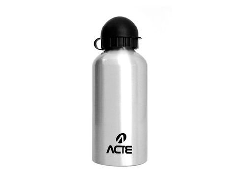Squeeze Alumínio Acte Sports - 500ml