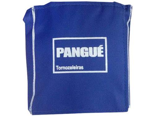 Tornozeleira de Peso 5kg Pangué - 792