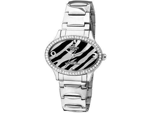 Relógio Feminino Champion Analógico - CH 24188 Q