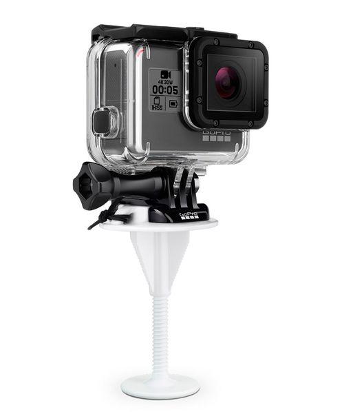 Suporte Bodyboard GoPro