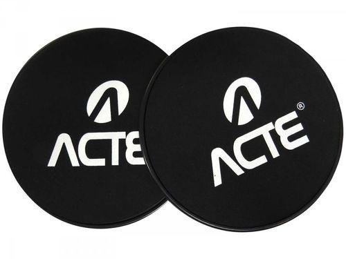 Disco de Equilíbrio Acte Sports - T173