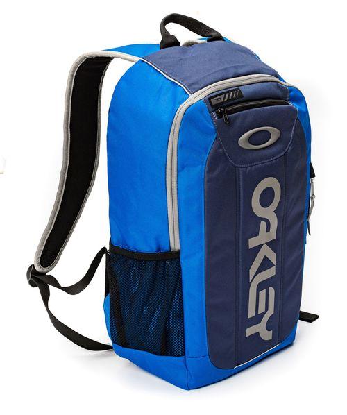 Mochila Oakley Enduro 2.0 Ozone Azul