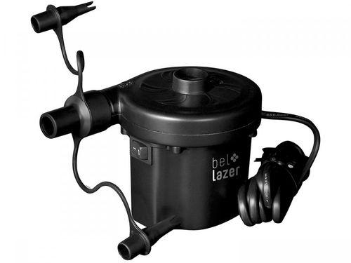 Bomba de Ar Elétrica Bel Lazer - 120600