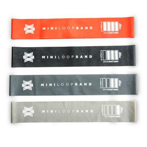 Miniband Extraforte Genis