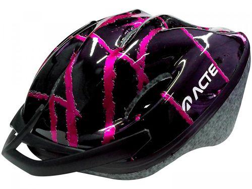 Capacete para Ciclismo Tam. G Acte Sports - A51-RS