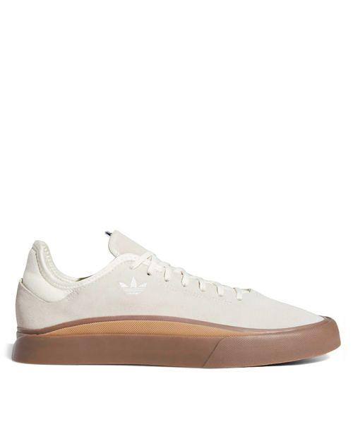 Tênis Adidas Sabalo Marrom