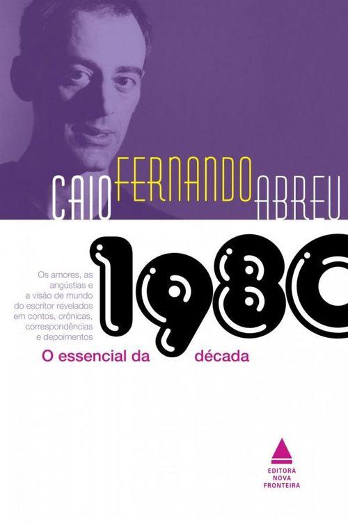 Caio Fernando Abreu -