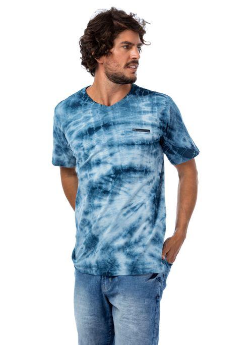 Camisetatie Dye