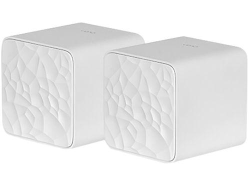 Roteador Wi-Fi Multilaser 1200mbps 2 Antenas - 2 Portas