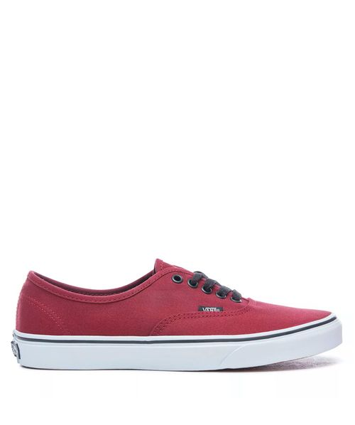 TENIS AUTHENTIC VANS