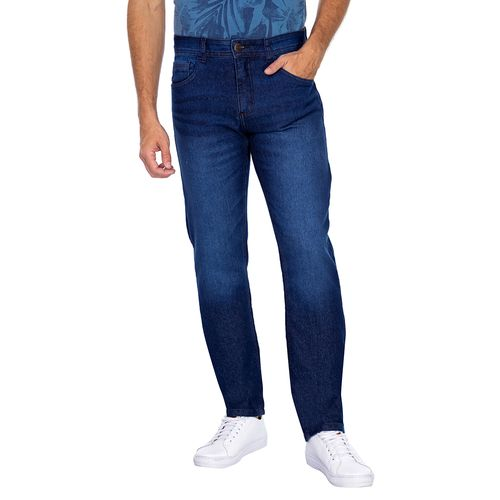 Filipo Calca Slim Jeans