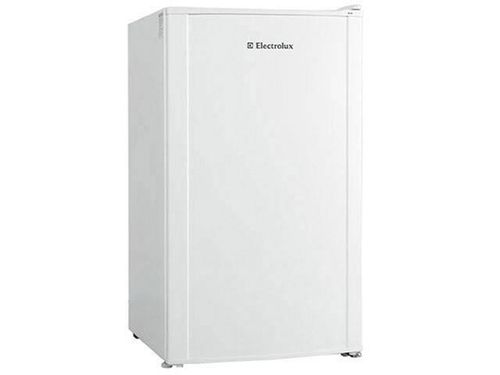 Frigobar Electrolux 122L Porta Latas Reversível - RE120