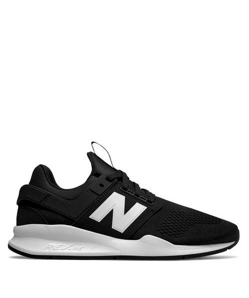 Tênis New Balance MS247EN Preto