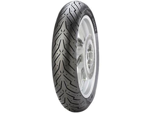 """Pneu de Moto Aro 16"""" Pirelli Dianteiro - 110/70-16 52P 52"""