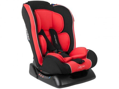 Cadeirinha para Auto Multikids Baby Reclinável - 4 Posições Prius 0 a 25kg