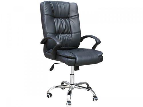 Cadeira de Escritório Giratória PRE-002 - Nell