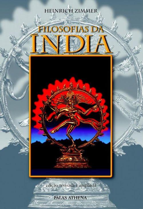 Filosofias da Índia -
