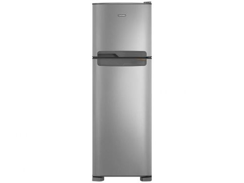 Geladeira/Refrigerador Continental Frost Free - Duplex 370L TC41S