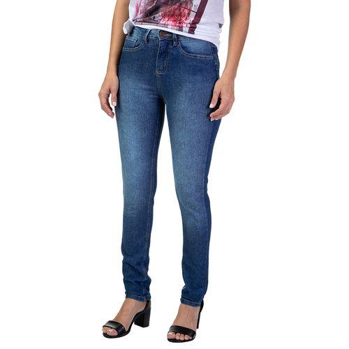Laura Calca Skinny Jeans