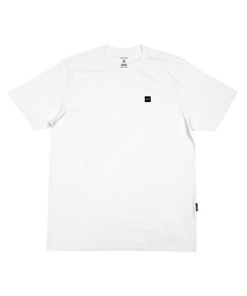Camiseta Oakley Silk Patch 2.0 Tee Masculino
