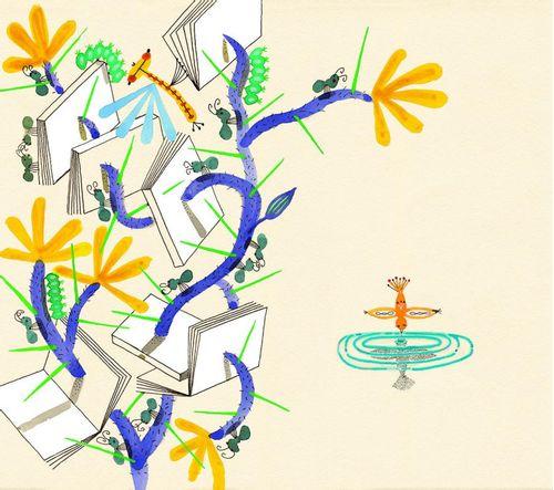 Cantigas por um passarinho à toa (Nova edição) -