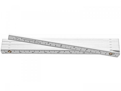 Escala Métrica 2m Tramontina - 43162002