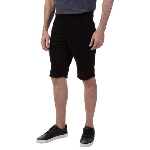 Bermuda Jeans Color
