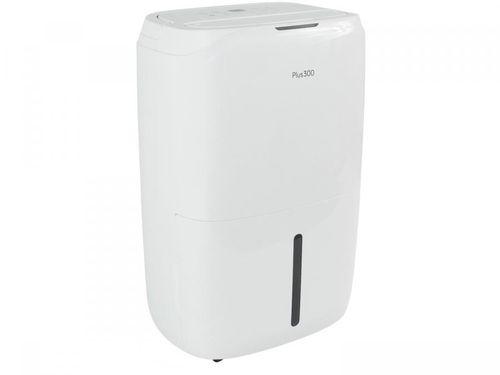 Desumidificador de Ar Desidrat Plus 300 Portátil - 16L/Dia