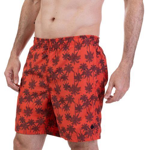 Shorts Agua Coqueiros