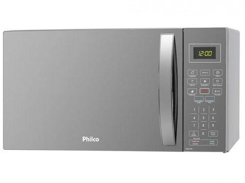 Micro-ondas Philco 32L - PMO33E