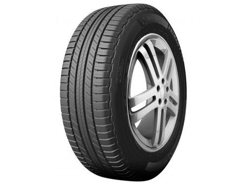 """Pneu Aro 18"""" Michelin 255/60R18 - Primacy SUV"""
