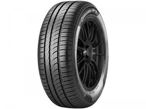 "Pneu Aro 14"" Pirelli 175/65R14 82T - Cinturato P1"