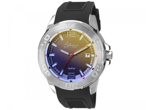 Relógio Masculino Condor CO2415AL/8C - Analógico Resistente à Água
