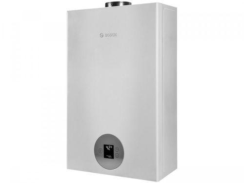 Aquecedor de Água a Gás Bosch Therm 5700 - GLP 30L/min