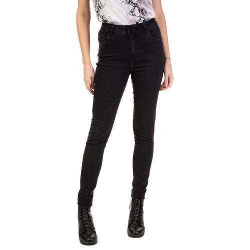 Calca Jeans Skinny Antonia