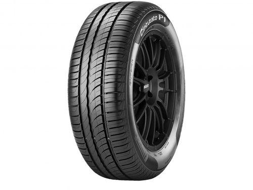 "Pneu Aro 14"" Pirelli 175/65R14 82TT Cinturato P1 -"