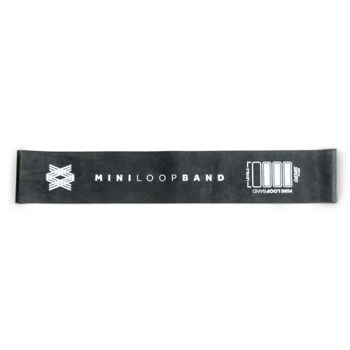 Miniband Genis - Forte