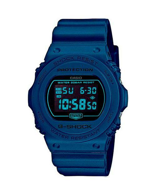 Relógio G-Shock DW-5700BBM-2DR