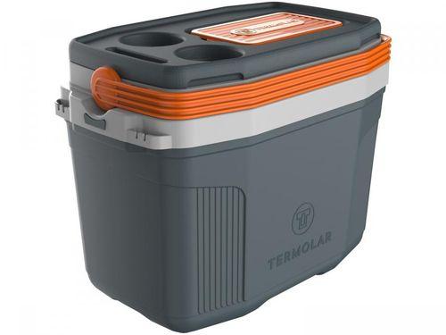 Caixa Térmica Termolar 20L - 3501CI