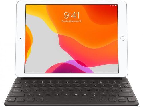 "Teclado para iPad até 10,5"" Apple - Smart Keyboard"