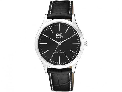 Relógio Masculino Q&Q Analógico C212J302Y - Preto