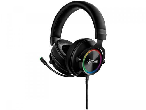 Headset Gamer XZONE GHS-01 - para PC Xbox PS4 Smartphone