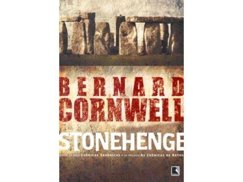 Stonehenge - Record