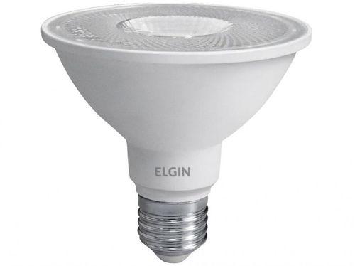 Lâmpada de LED Elgin Branca E27 15W 6500K - Par 38