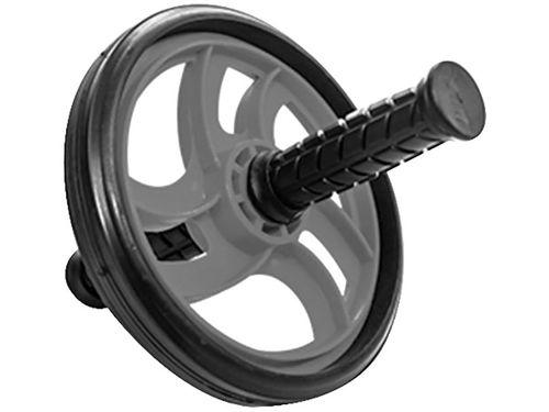 Roda de Exercícios Acte Sports T14N -