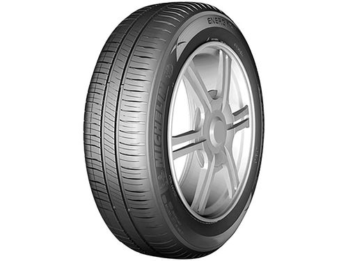 "Pneu Aro 14"" Michelin 175/65R14 82H Energy - XM2+"