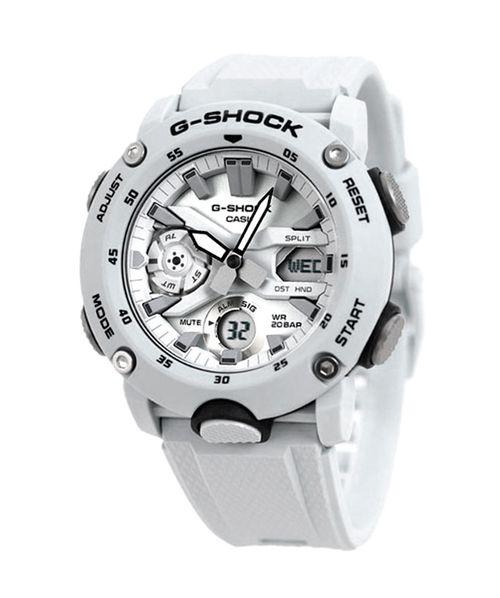 Relógio G-Shock GA-2000S-7ADR
