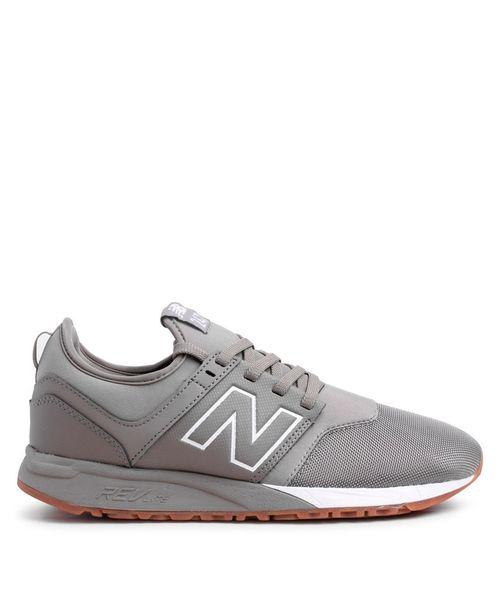 Tênis New Balance 373 Lifestyle Preto